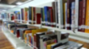Foto IEE Biblioteca.jpg