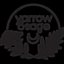 yarrowandsage-logo2020-4in.png