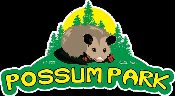 PossumParkMasterLogo.png