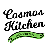 cosmoskitchen.png