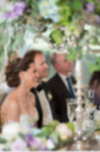 Jennifer & Martin Wedding Photo
