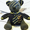 "Thumbnail: School bear Standard 12"""
