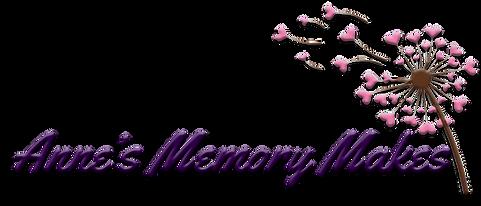 memory make logo straight.tif