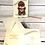 Thumbnail: Ginger hug keyring card (various designs available)