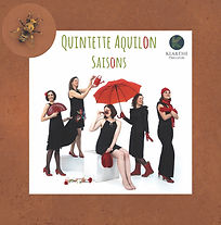 QuintetteAQUILON-Saisons_VisuelPromotion