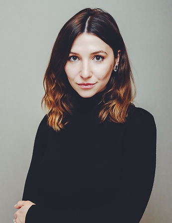 Paulina Załęcka Psychoterapeuta.jpg