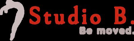 Studio B.