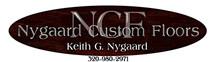 Nygaard Custom Floors