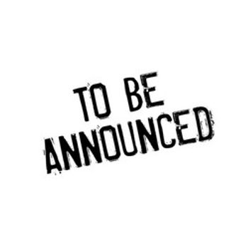 to-be-announced-rubber-stamp-vector-1348