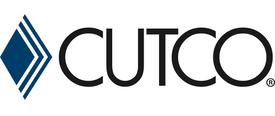 Cutco