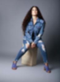 Leah Silva_Image 1.jpg