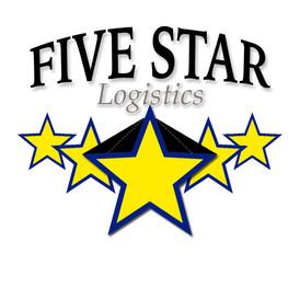 Five Star Logistics