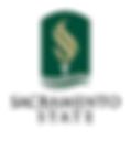 SacState Logo.png