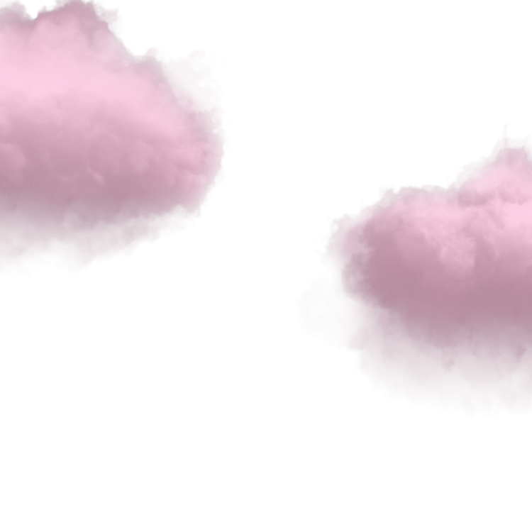 clouds.png