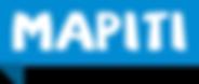 mapiti_logo_klein.png
