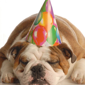 The iNCiTE! Blog Turns 1! (and a half)