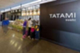 Tatami-Sushi_Commerce_129-Lad_LR.jpg