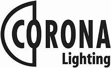 Corona lighting logo.webp
