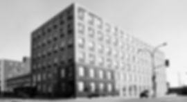 BUILDING_ANGLE-B&W.jpg