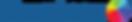 Illuminex_logo-e1547057289813.png