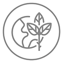 imprimerie écologique 91.png
