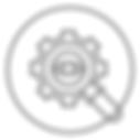 Logo conseil Imprimerie91