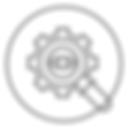Logo conseil Imprimerie92