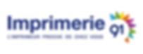 Logo-IMPRIMERIE-91.png