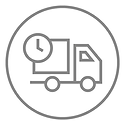 Logo Logistique Imprimerie91