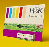 packaging 91