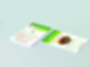 imprimerie-91-reprographie copies couleurs impression numérique