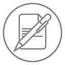Logo devis Imprimerie91
