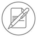 Logo devis Imprimerie92