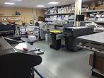 atelier imprimerie92.JPG