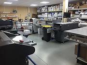 atelier imprimerie91.JPG