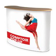 comptoir_personnalisé_imprimerie_91_esso