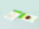 Reprographies et copies couleurs Nos impressions Imprimerie91
