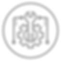 Logo façonnage Imprimerie91