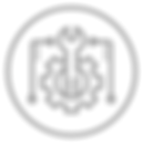 Logo façonnage Imprimerie92