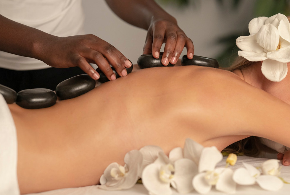 interracial massage therapy.jpg