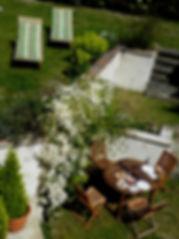 visite des lieux cote jardin 6.JPG