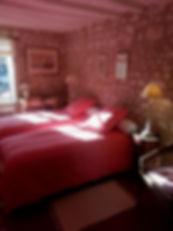visite des lieux pour dormir 8.jpg