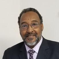 Elder Henry Badie, Jr.