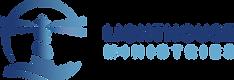 LM_logo_Horizontal.png