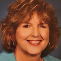 Mindy Steinkruger