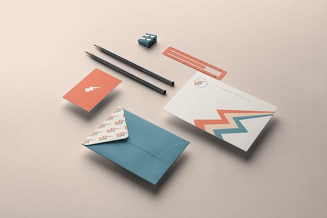 MV-branding-mockup.jpg