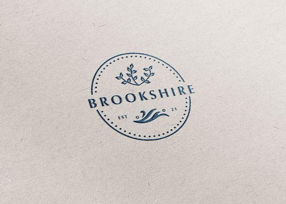 Brookshire_mockups_emboss.jpg