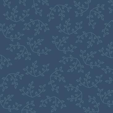 Brookshire_Pattern_2_1.png