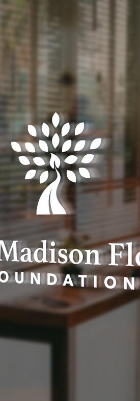 Glass-Door-Logo-Mockup.jpg