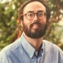 Daniel Jordan